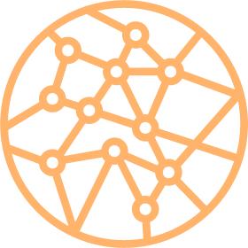 ネットワークヒーリング